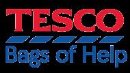 Tesco-Bags-of-Help-logo