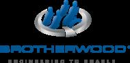 Brotherwood logo